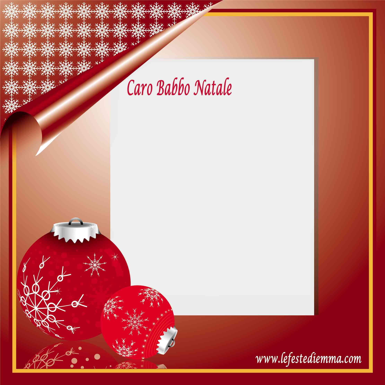 Letterine Di Natale.Letterine Di Natale Per I Ritardatari Auguri Di Natale