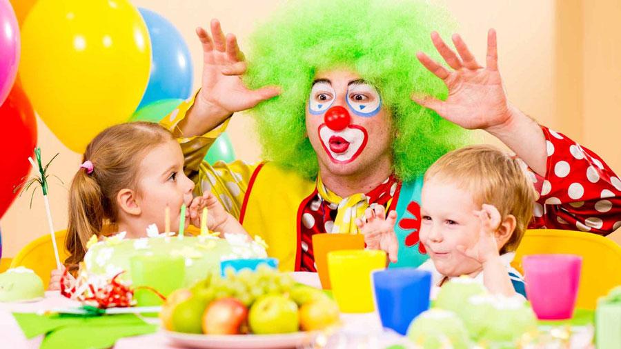 animazione-feste-bambini-06