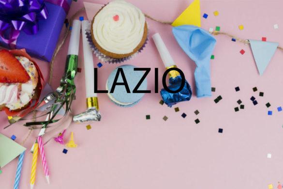 animazioni-LAZIO