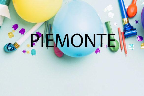 animazioni-PIEMONTE