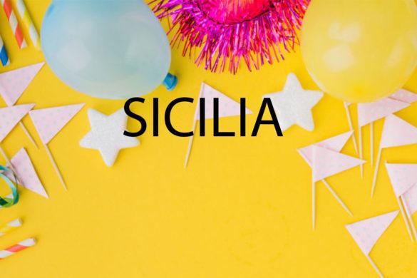 animazioni-SICILIA