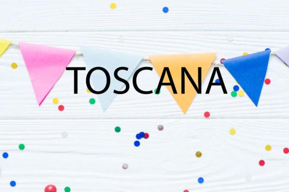 animazioni-TOSCANA