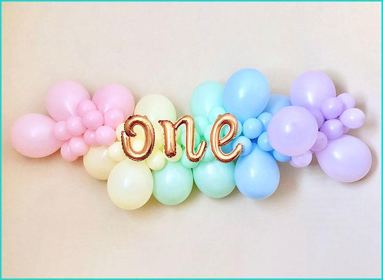 auguri primo compleanno 04