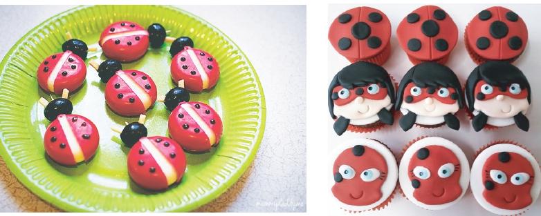 ladybug e chat noi 01