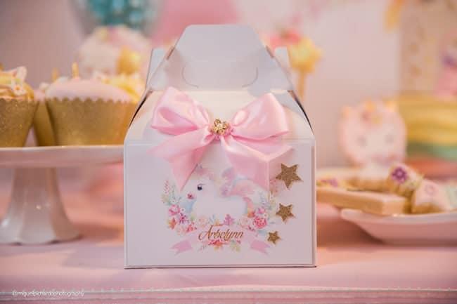 scatole regalo fai da te