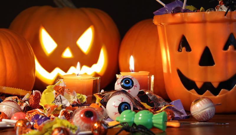 idee per Halloween 01