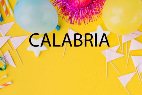 animazioni-CALABRIA