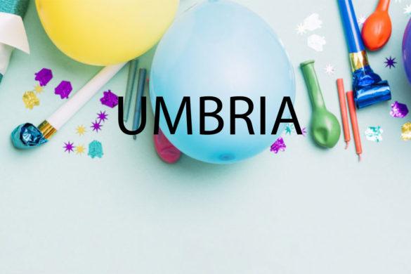 animazioni-UMBRIA