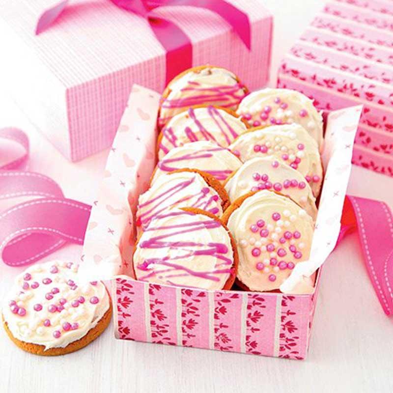 biscotti-per-la-festa-della-mamma-01