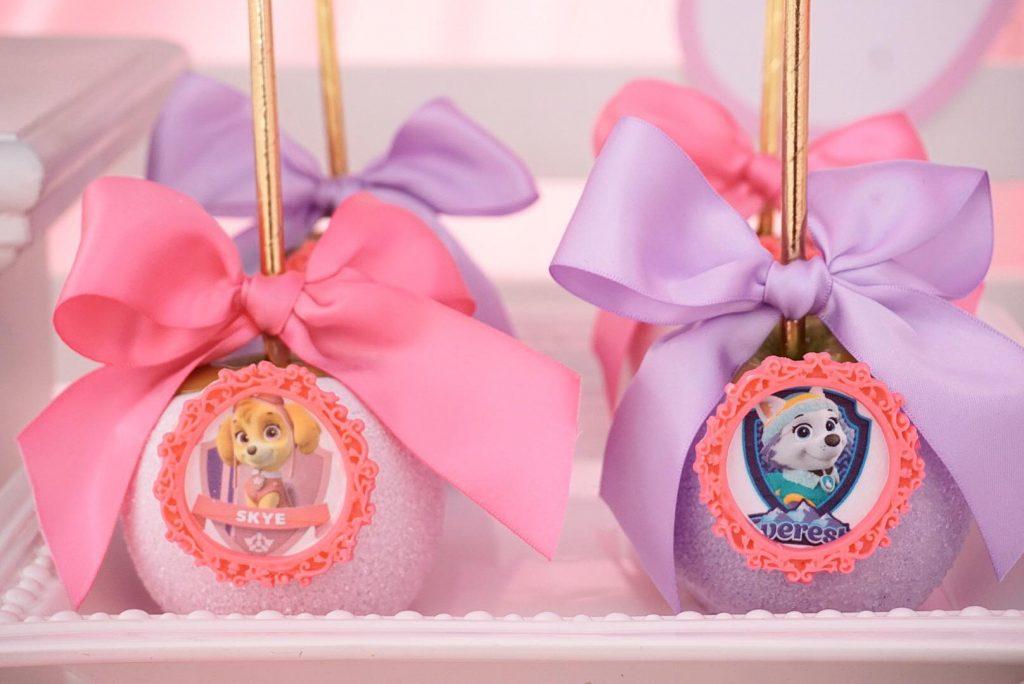 decorazioni-compleanno