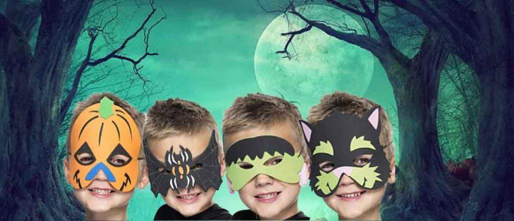 maschere-di-halloween-da-stampare