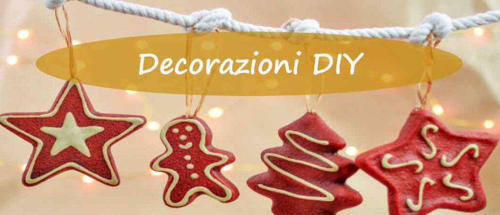 decorazioni-natale-fai-da-te