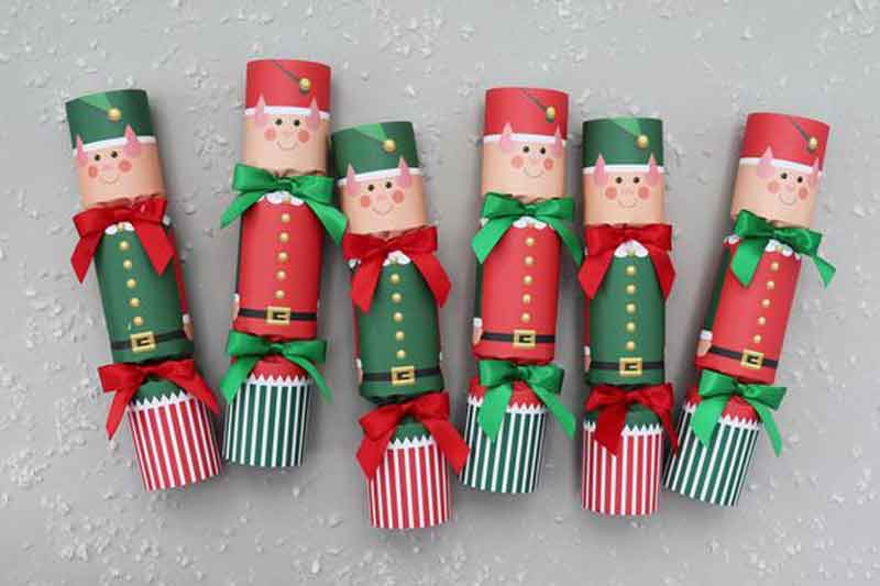 christmas-crackers-schiaccianoci
