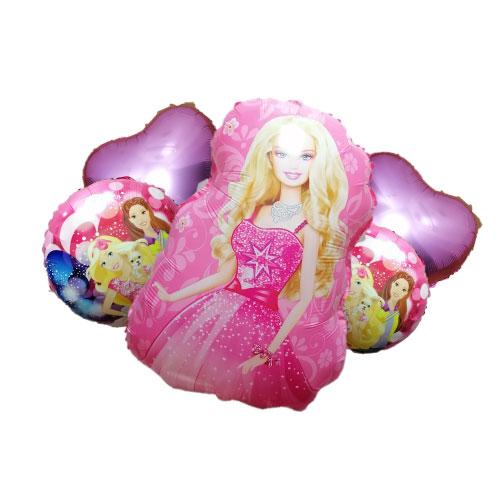palloncini-di-barbie
