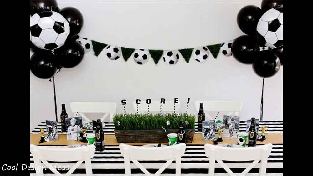decorazioni-feste-compleanno