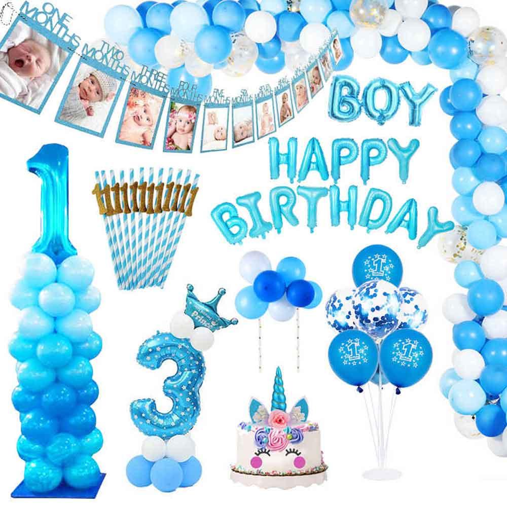 negozio feste compleanno