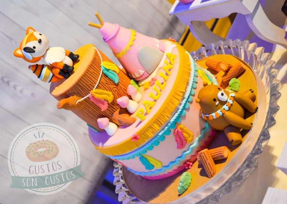 decorazione torta compleanno